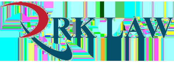 Rowan King Logo