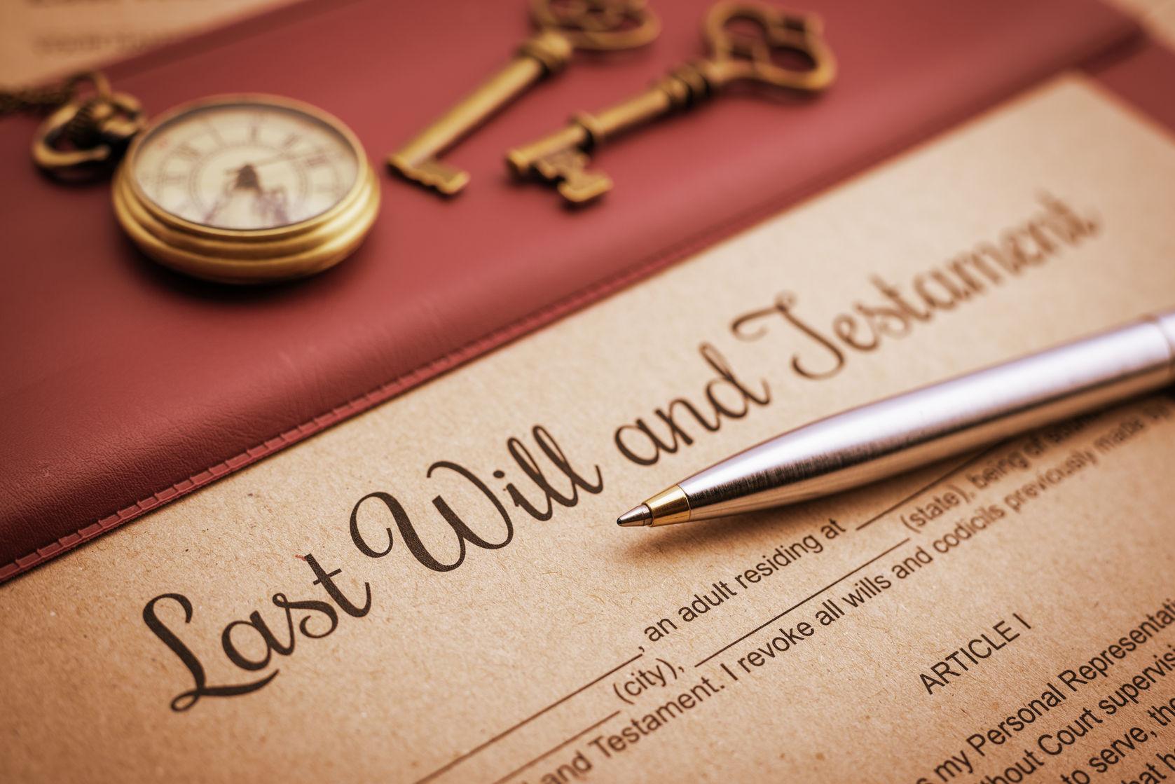 Rockhampton estates lawyers rk law wills estates litigation wills and estate solutioingenieria Images